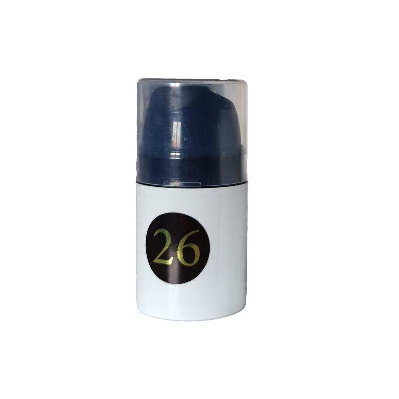 Myni's Strong balzsam 26 aktív hatóanyag komplexével 50ml